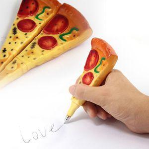 High-Quality-Novelty-Food-Design-Office-Study-ballpoint-font-b-pen-b-font-font-b-pizza