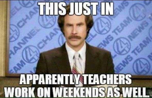Funny-Teacher-Memes-4